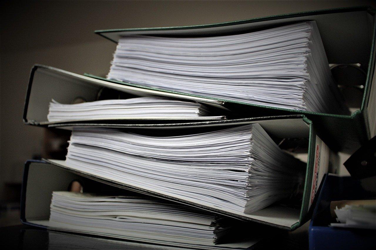 bureaucracy-2106924_1280.jpg
