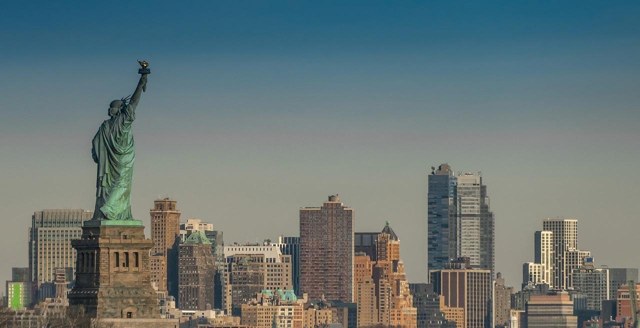 city-3097882_1280-1.jpg