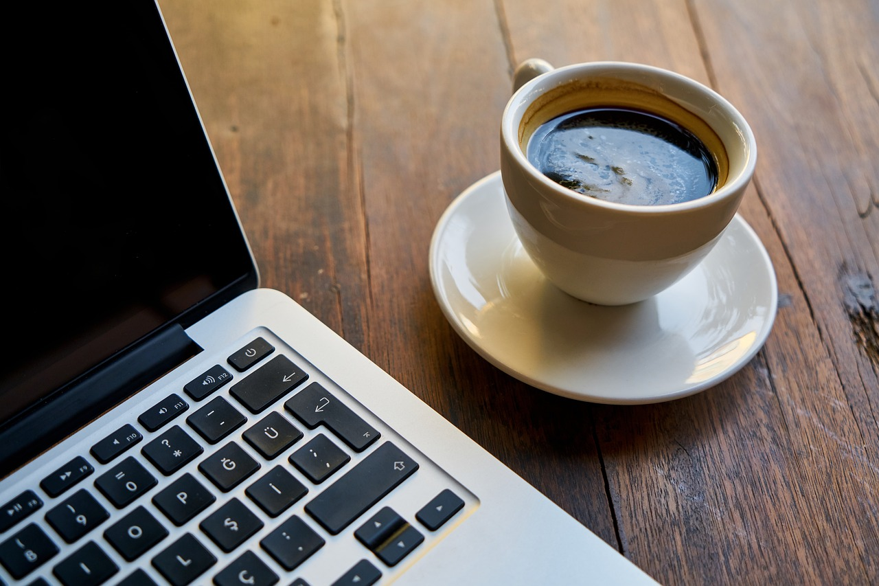 coffee-3047385_1280.jpg