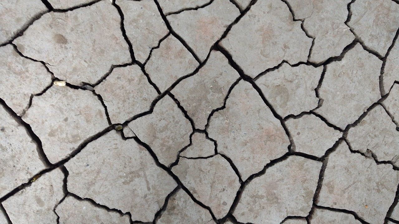 cracks-2099531_1280.jpg
