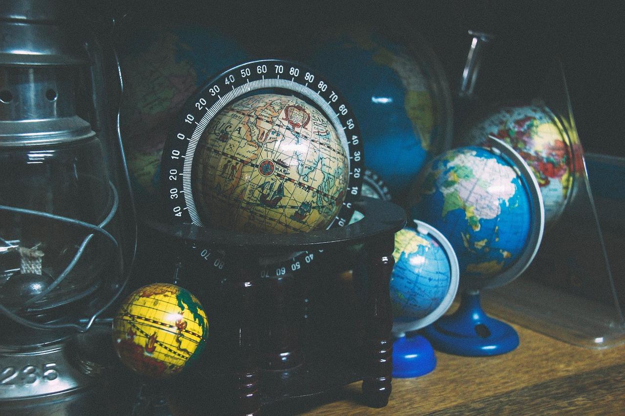 globe-924927_1280.jpg