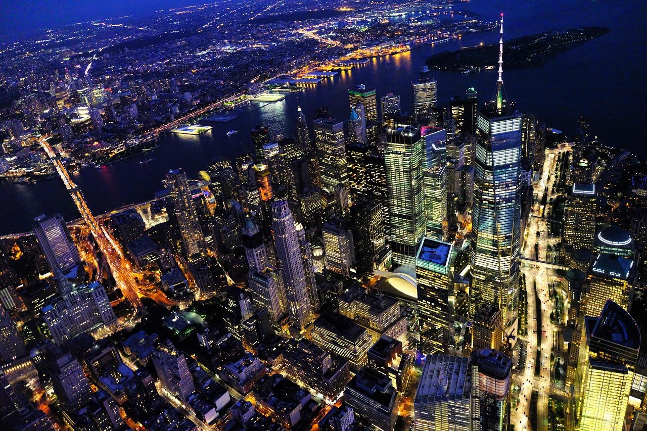 new-york-2699520_1280.jpg