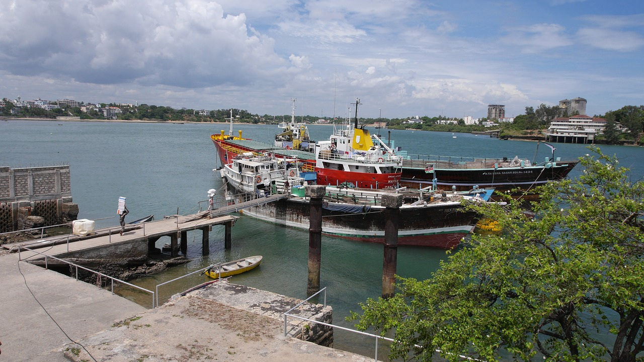 old-port-Mombasa.jpg
