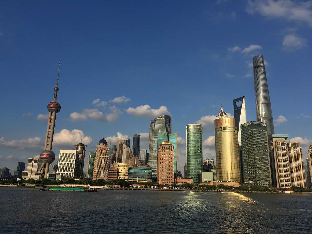 pearl-tower-china.jpg