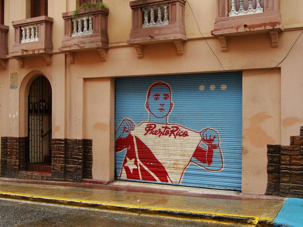 puerto-rico-2563081_1280.jpg