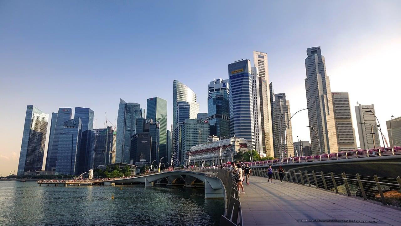 singapore-1490618_1280.jpg