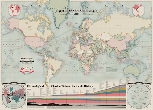 submarine-cable-map-2013-m_grande.png