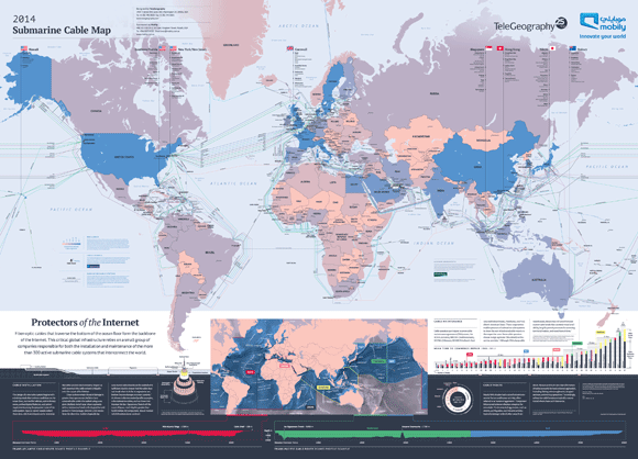 submarine-cable-map-2014-m_grande.png