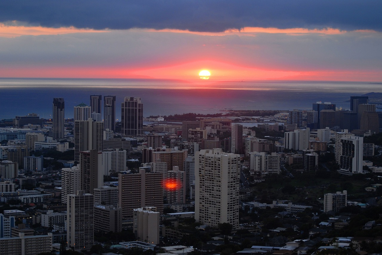 sunset-1777313_1280.jpg