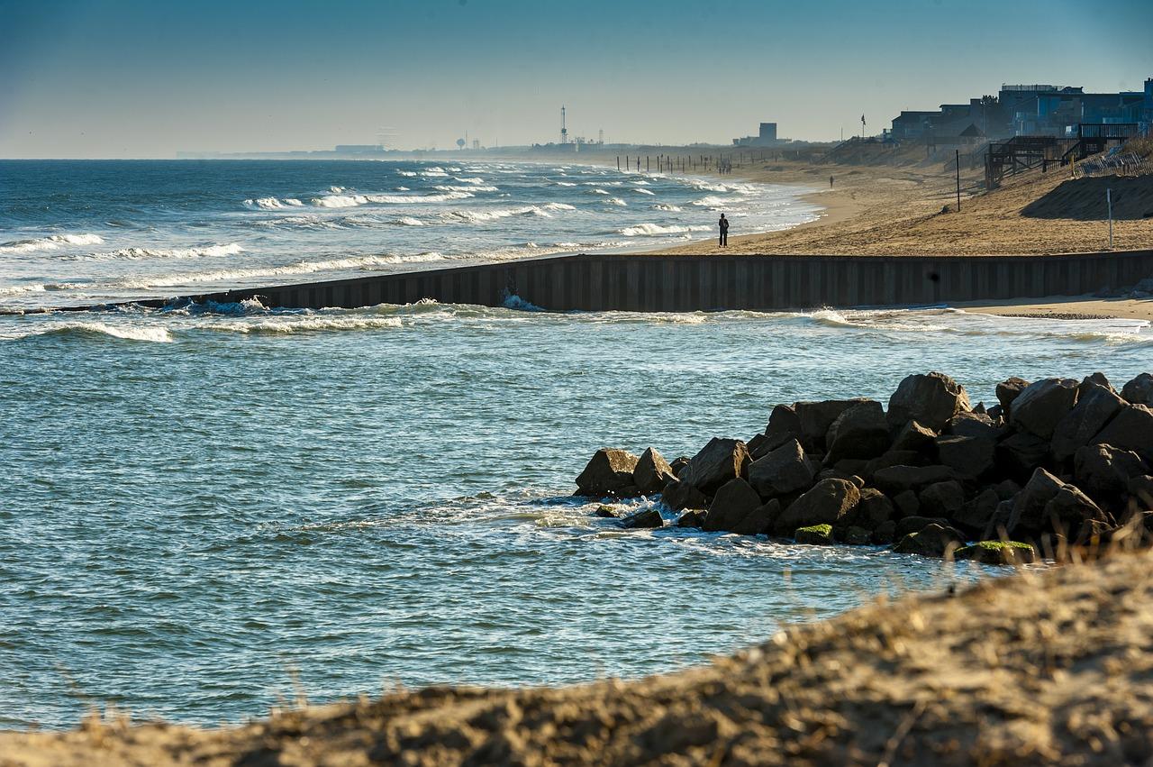 virginia-beach-3501704_1280.jpg