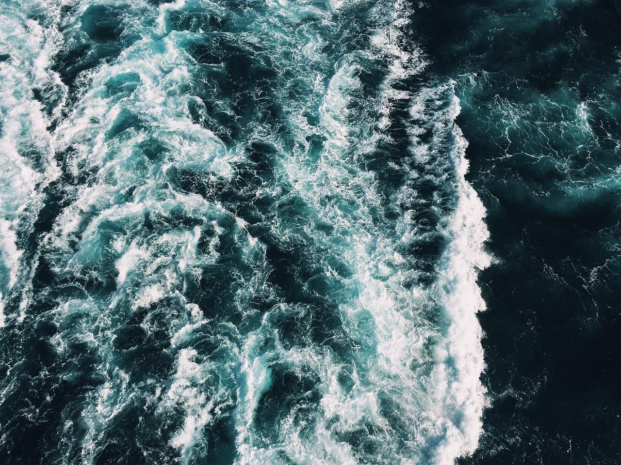 water-1246527_1280.jpg