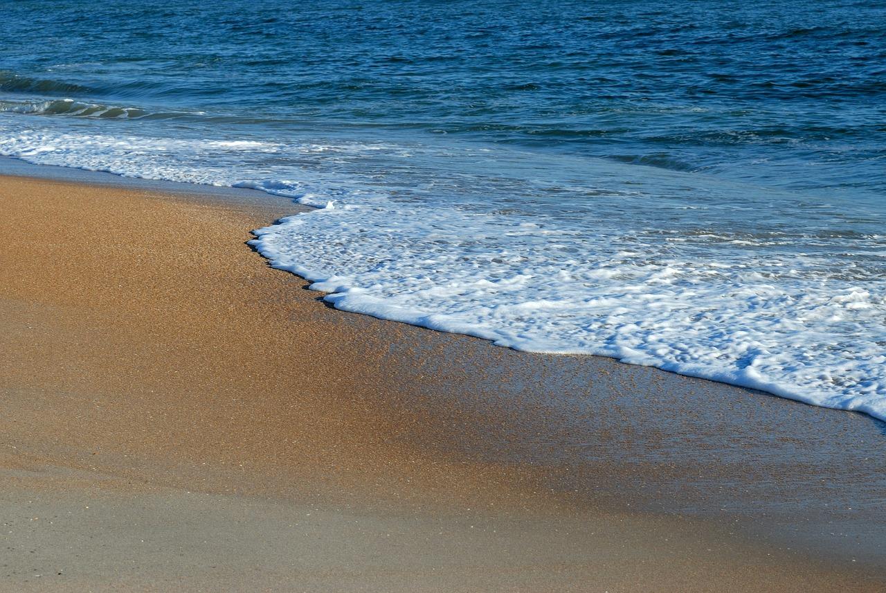 water-3058236_1280.jpg