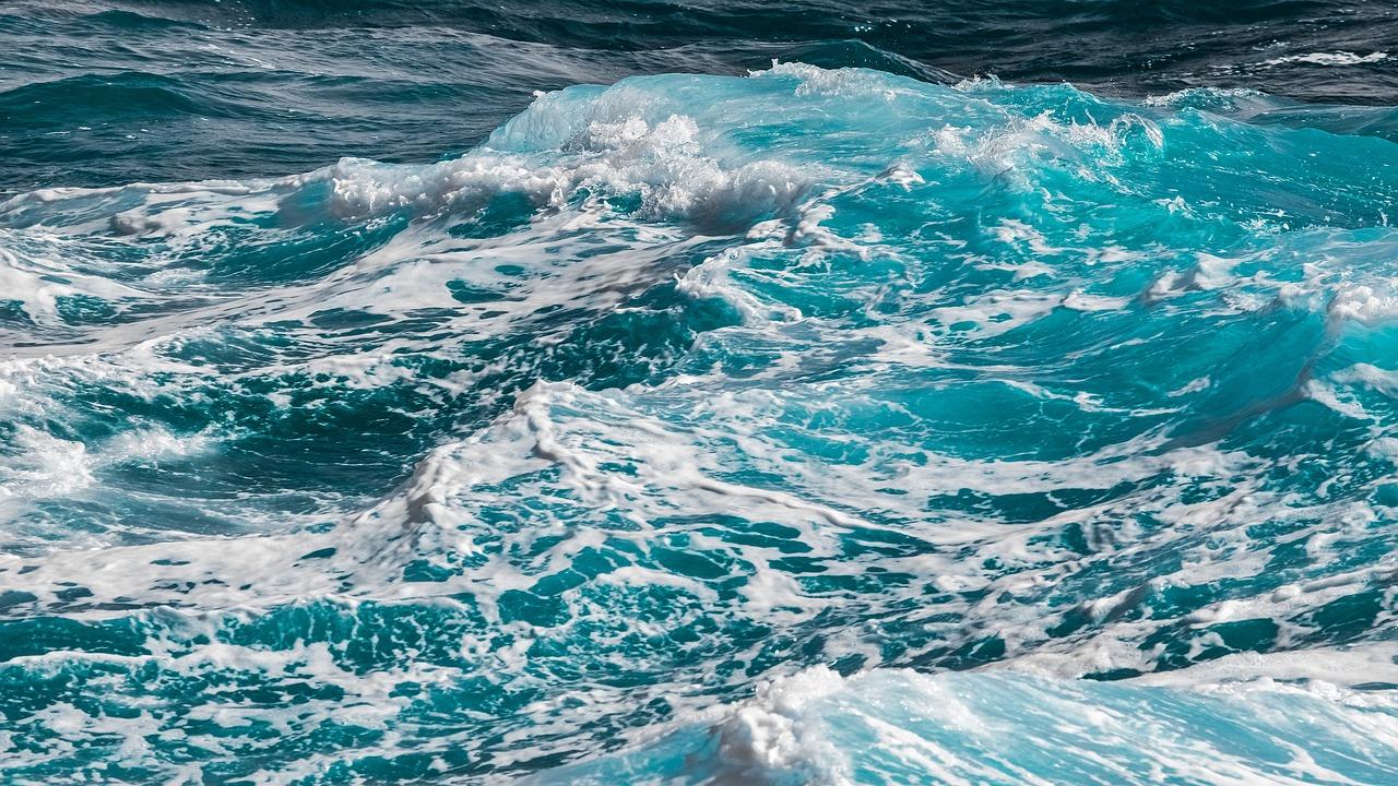 water-3322169_1280.jpg