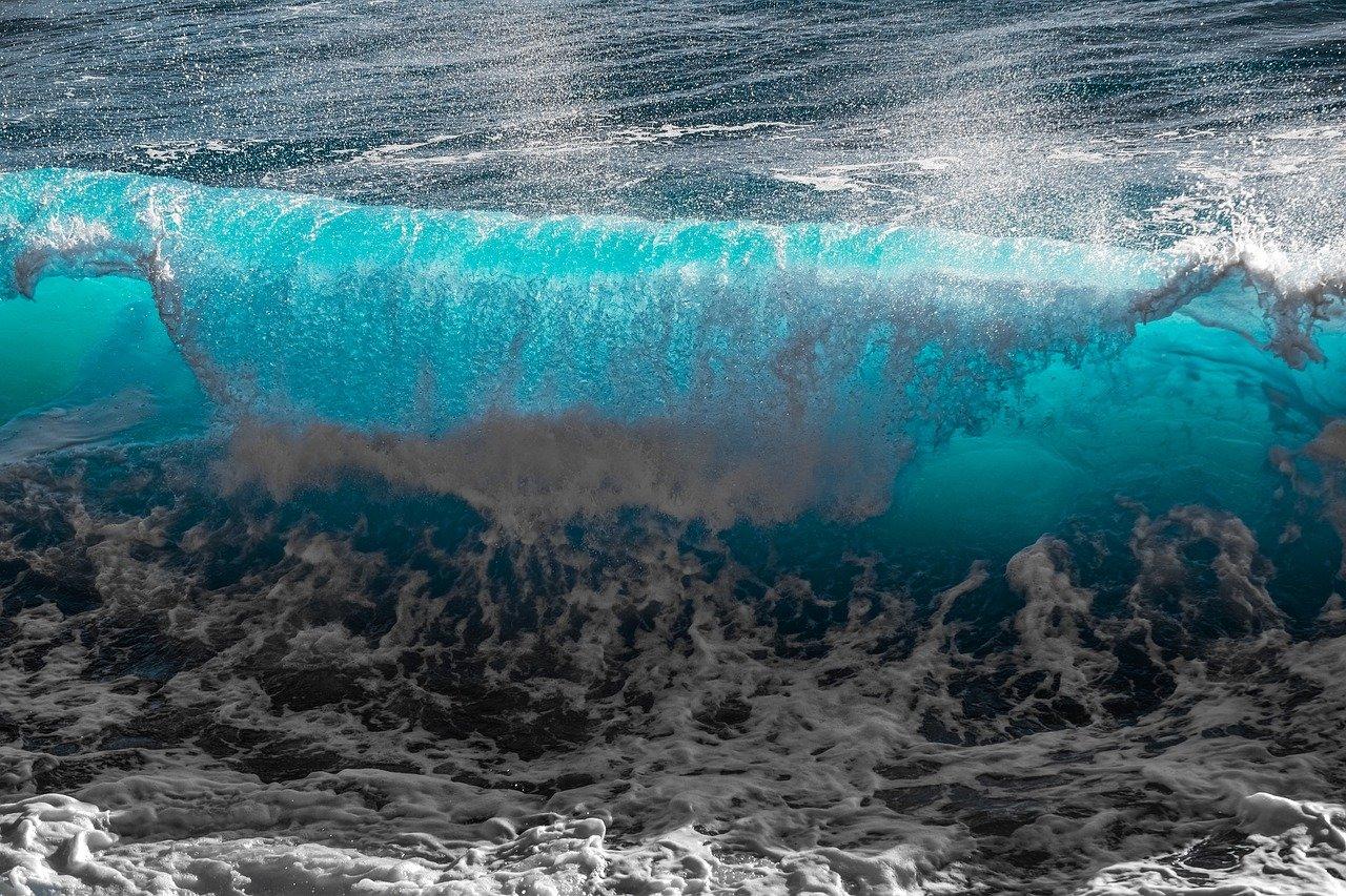 water-3355014_1280.jpg