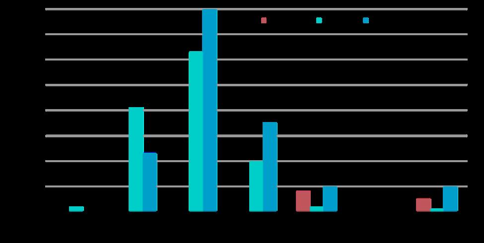 MPLS Core DIA-Broadband Hybrid WAN Site Capacity Range