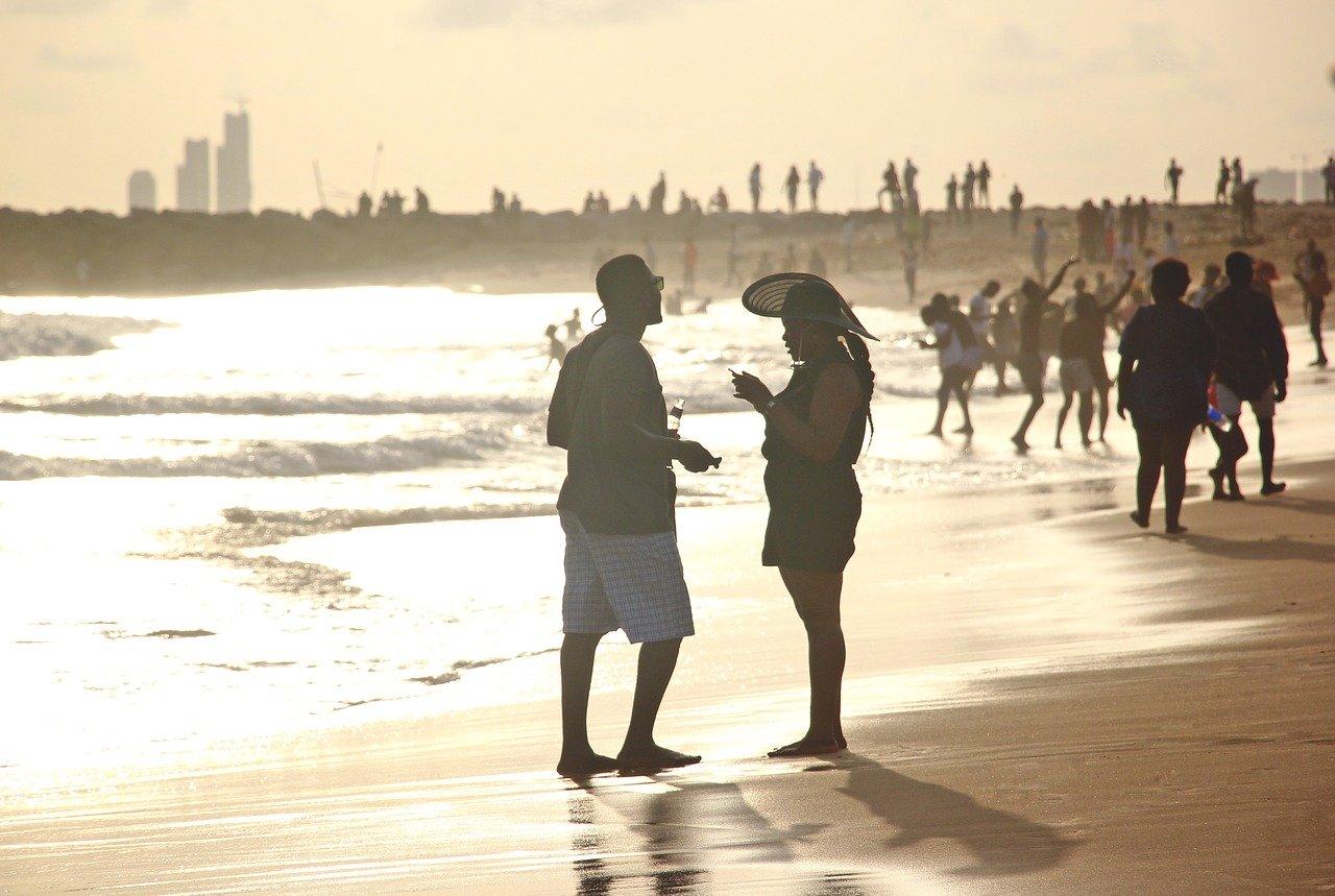 beach-2872056_1280