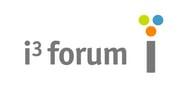 i3forum