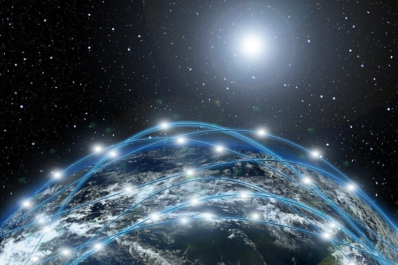 network-3152677_1280