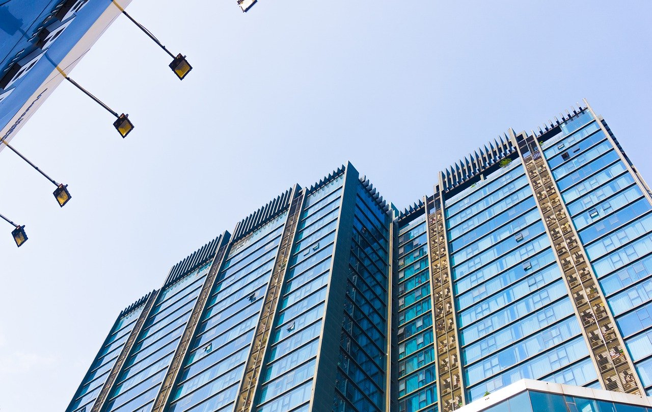 skyscraper-5548956_1280
