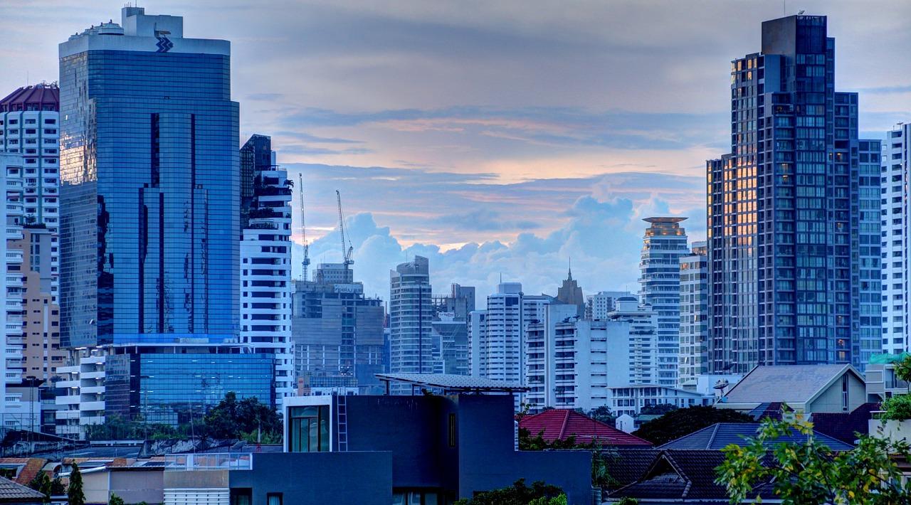 thailand-345514_1280