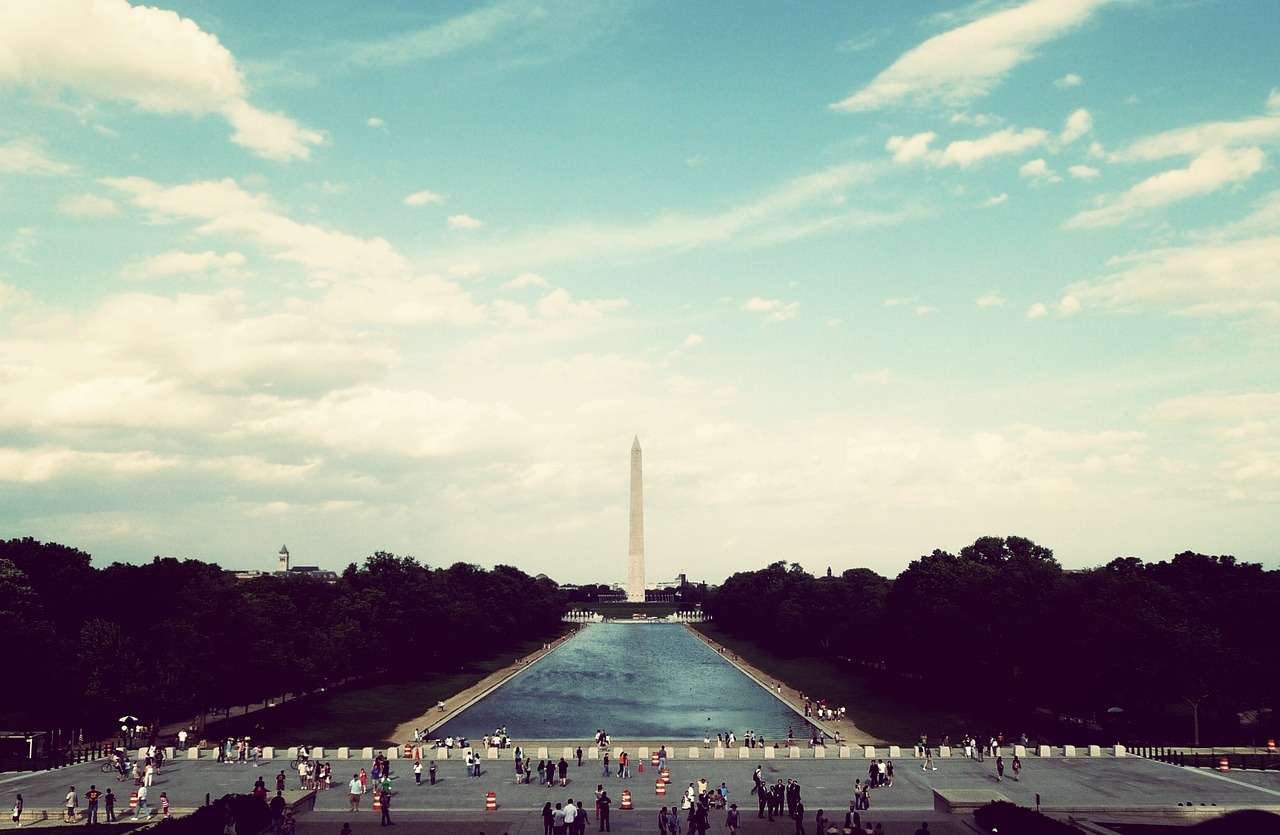 washington-monument-569143_1280