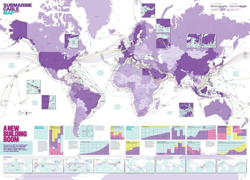 submarine-cable-map-2019-medium