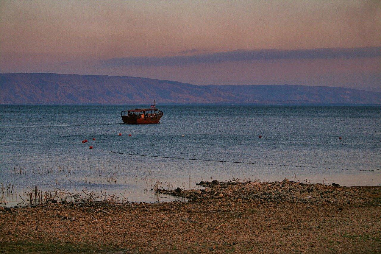 boat-6165708_1280