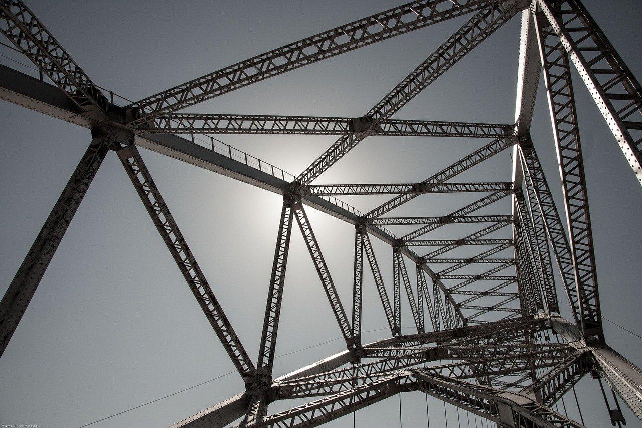 bridge-961782_1280