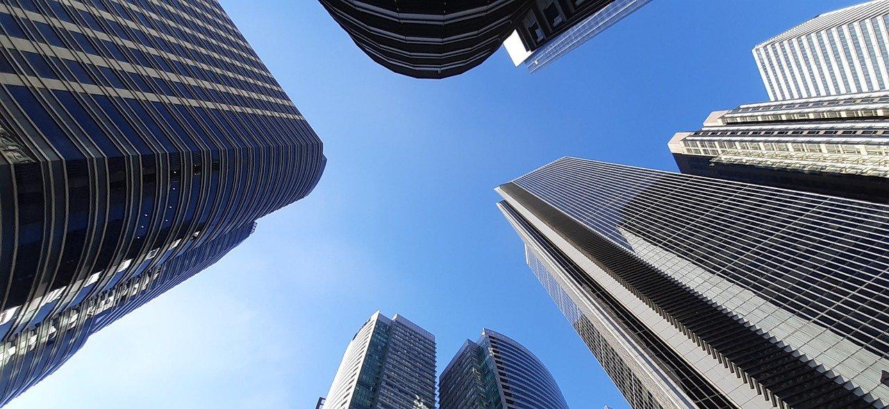 buildings-5469393_1280
