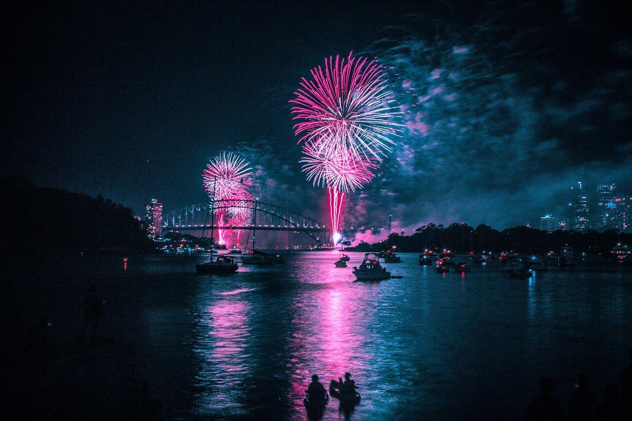 fireworks-4021214_1280