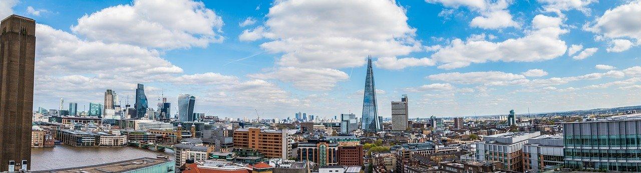 london-2239726_1280