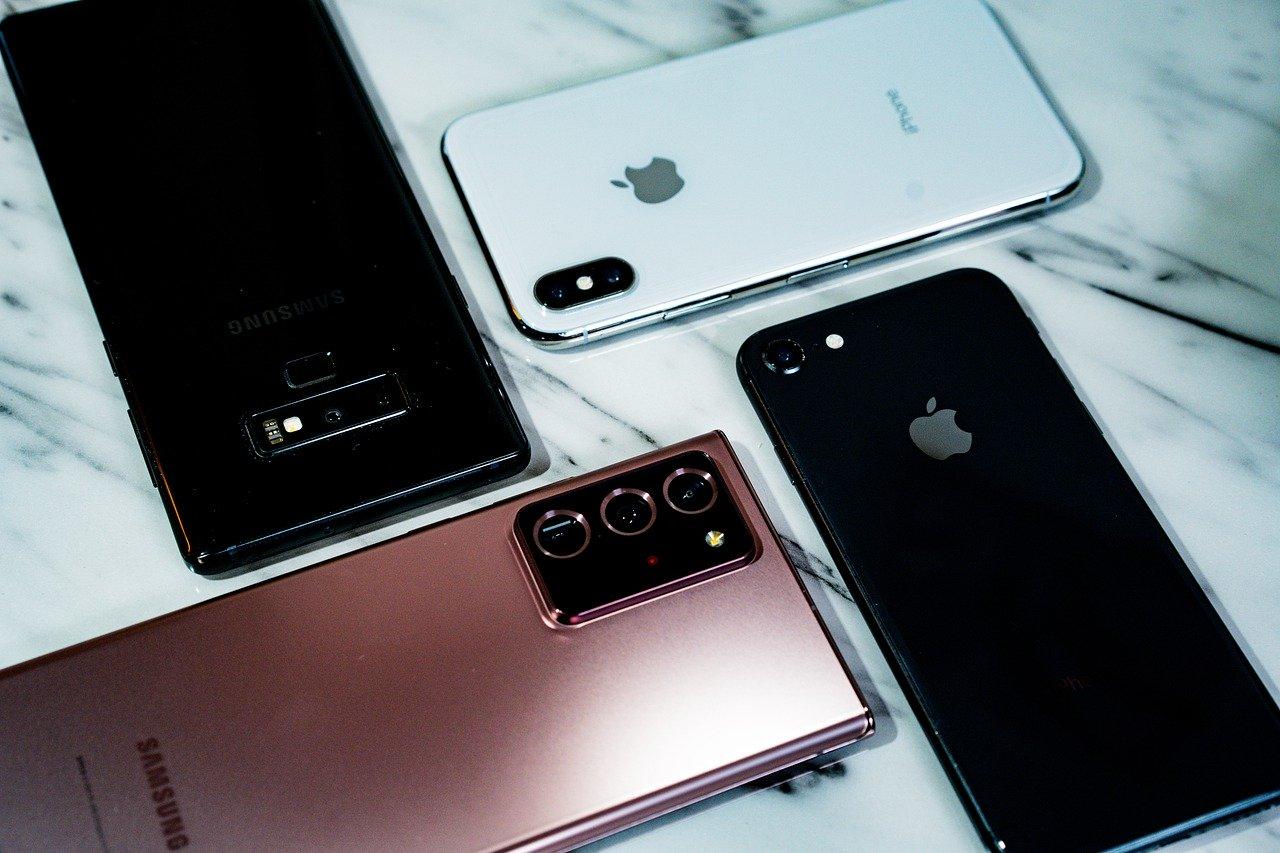 mobile-5507343_1280