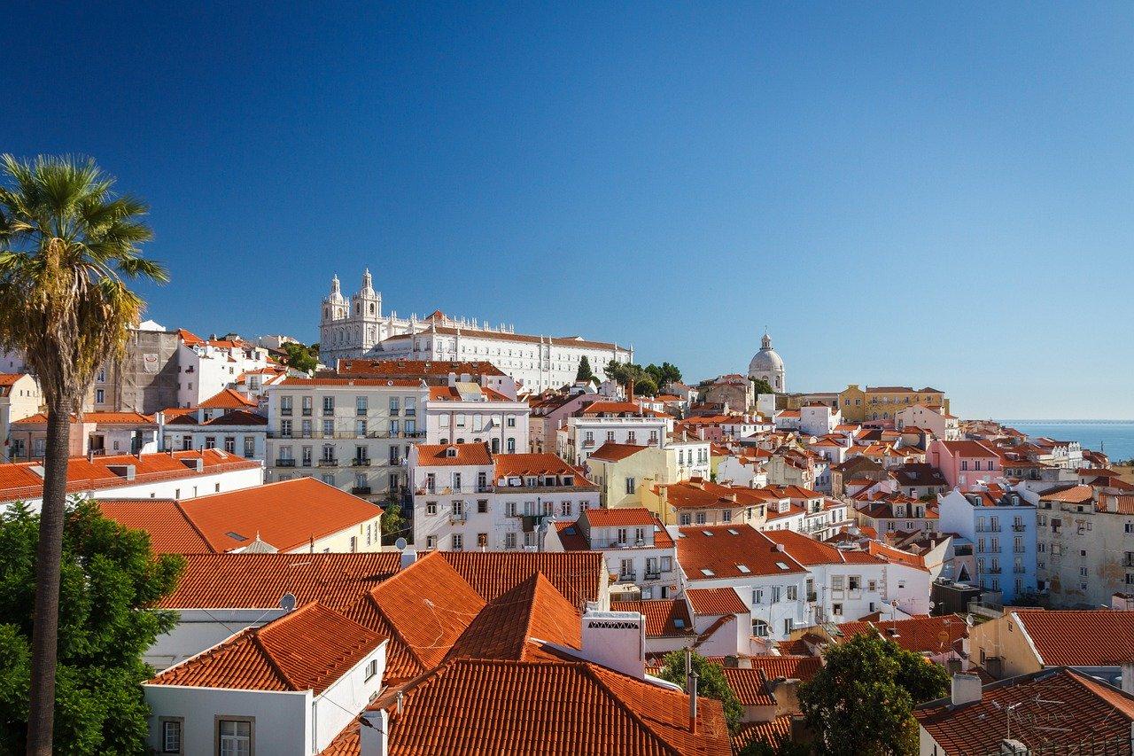 portugal-4820579_1280