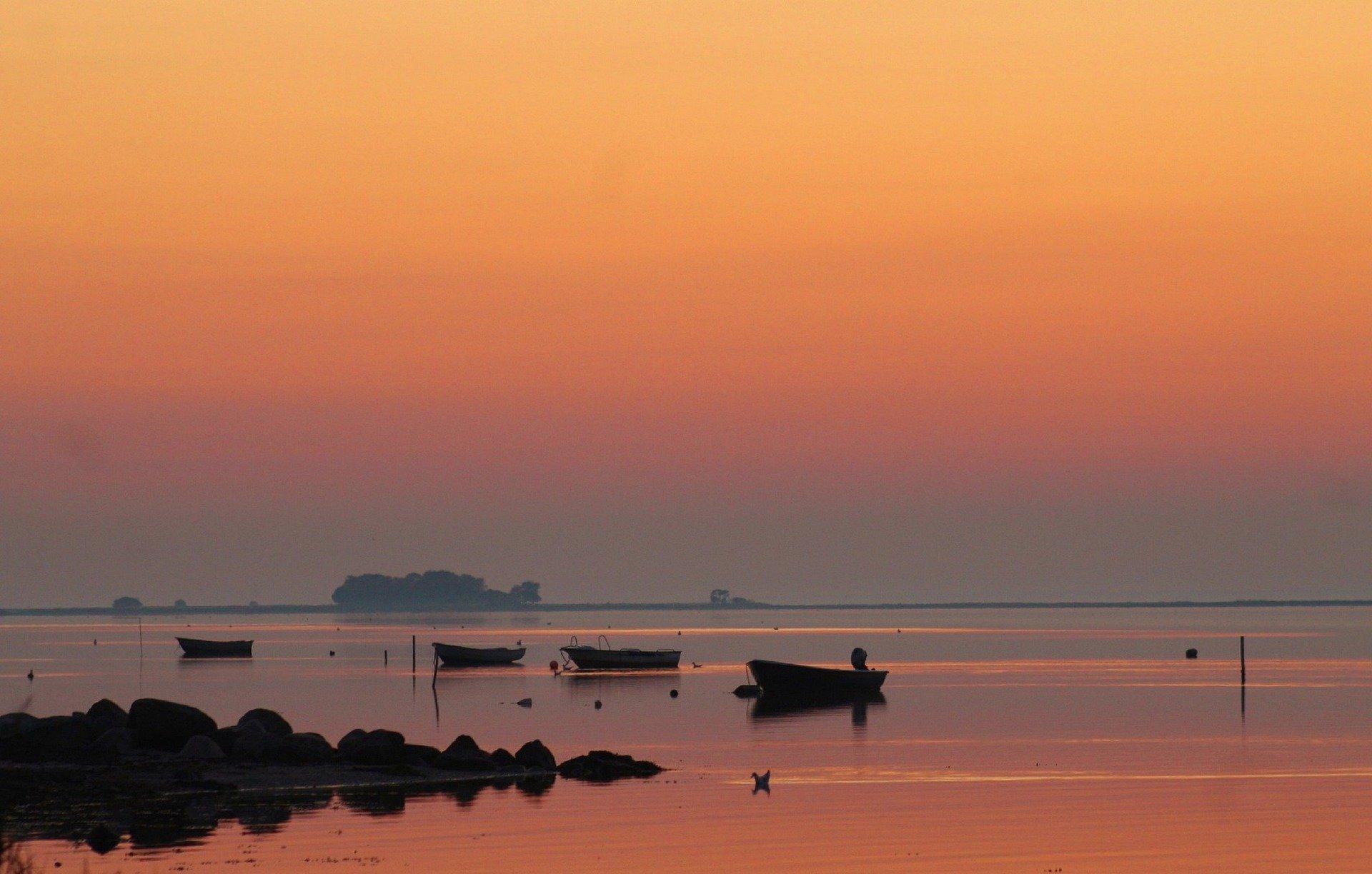 sunset-5808596_1920