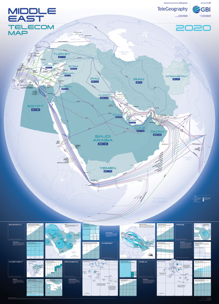 Middle_East_Map_2020_small