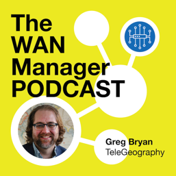 wan-manager-podcast