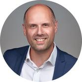 Jan Marsman