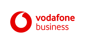 Vodaphone logo-1