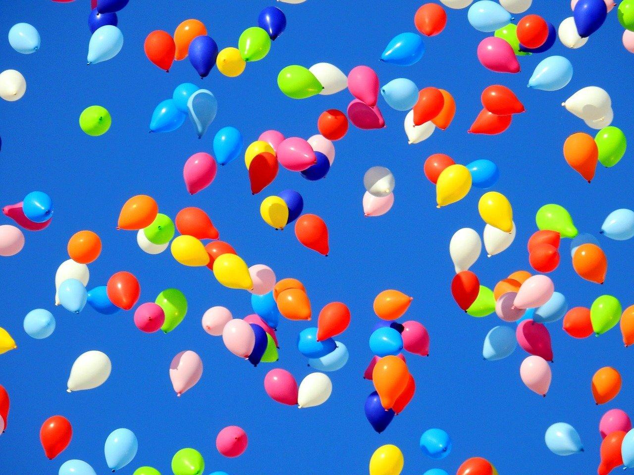 balloon-g58d3603c6_1280
