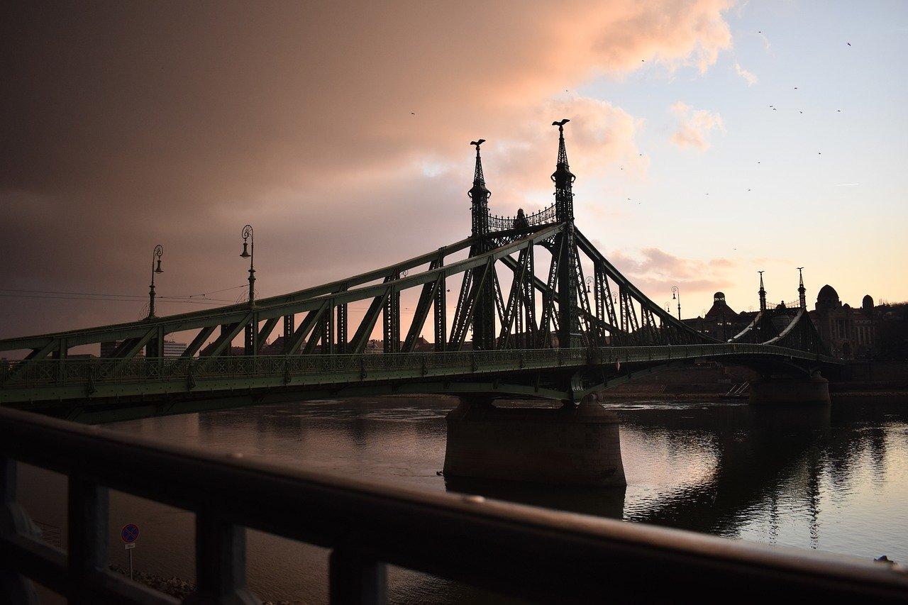 bridge-5927320_1280