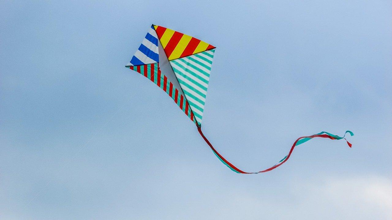 kite-1159538_1280