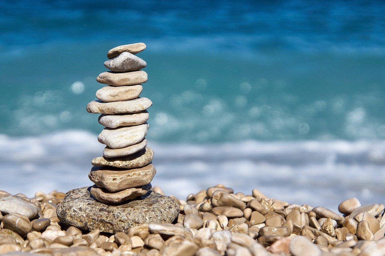 stones-6546229_1280