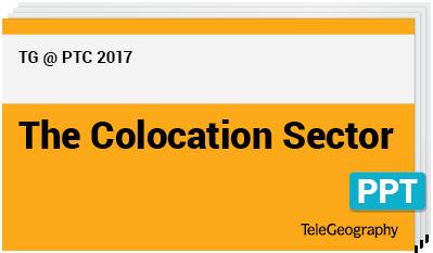 Colo-TG-PTC2017.png