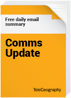 CommsUpdate-Icon.png