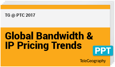 GB-and-IP-Pricing-Trends-PTC-2017.png