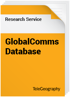 GlobalComms Database.png