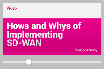 How-Implement-SDWAN.png
