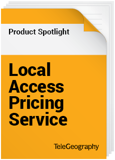 Local-Access-Pricing-Service.png