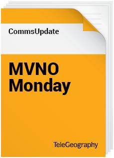 MVNO Monday.png