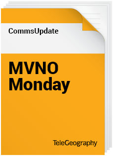 MVNO-Monday-CommsUpdate.png